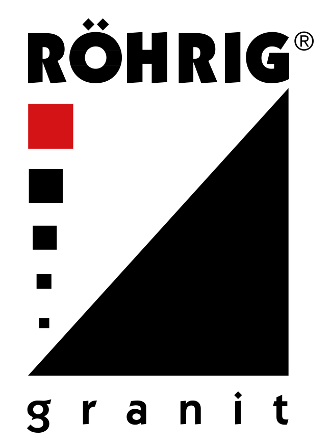 RÖHRIGgranit