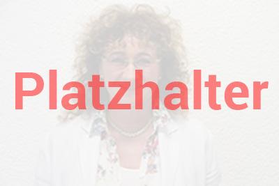 ansprechpartner_platzhalter