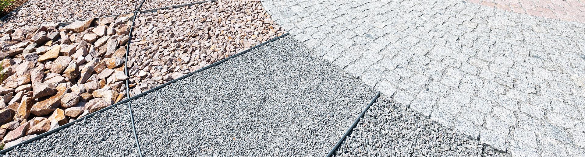 Gamme de pierres naturelles grises – RÖHRIGgranit