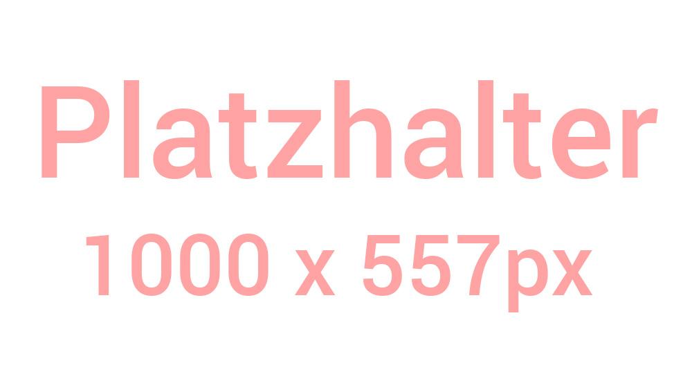 platzhalter3