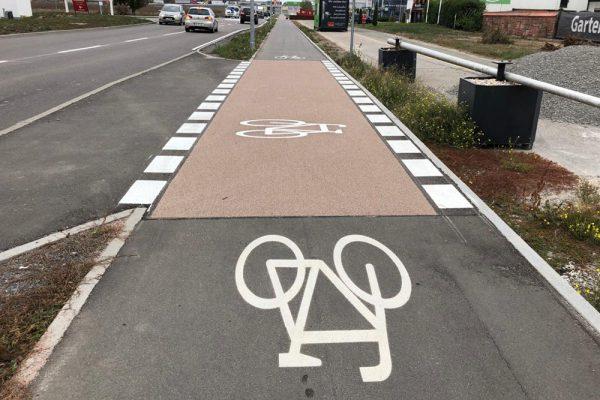 Fahrradweg-600x400