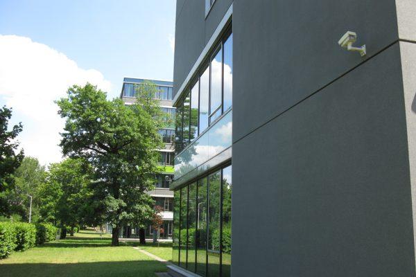 Gebäudefassade-1-600x400