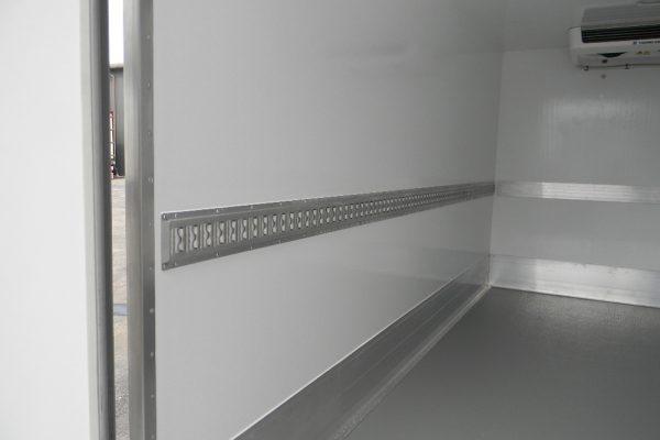 LKW-Bodenbelag-2-600x400