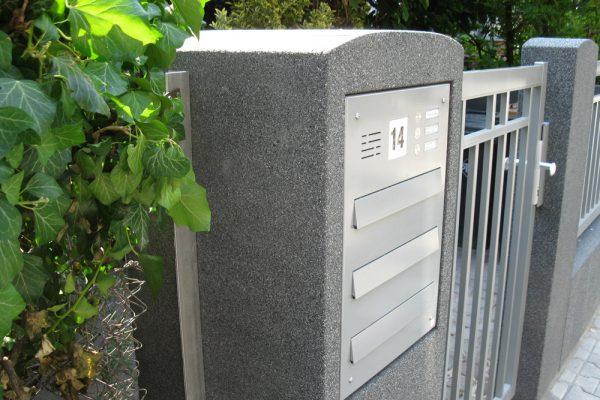 Zaunelemente-2-600x400