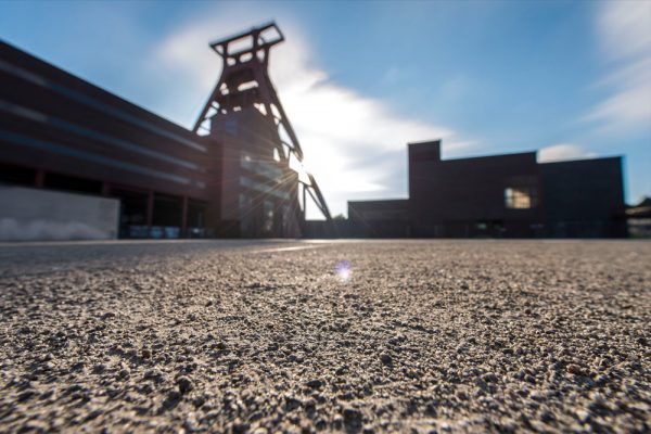 Zeche-Zollverein-5-600x400