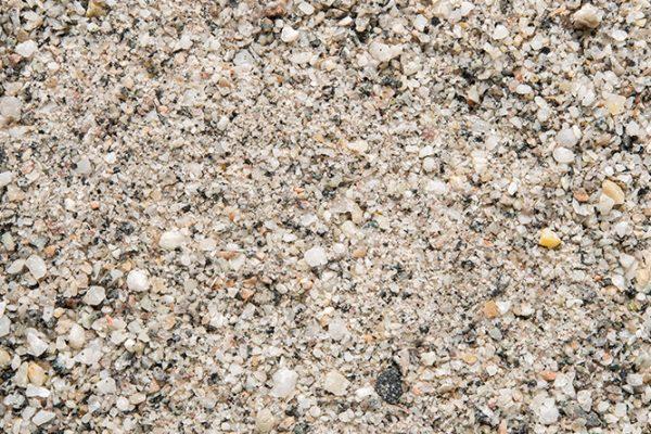 kristall-lux-01-2mm-600x400