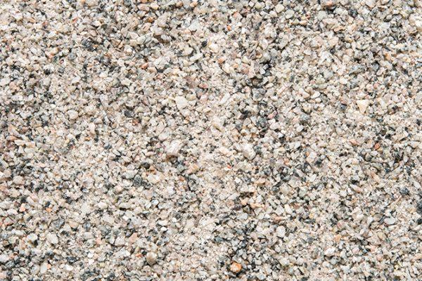 kristall-silber-01-2mm-600x400