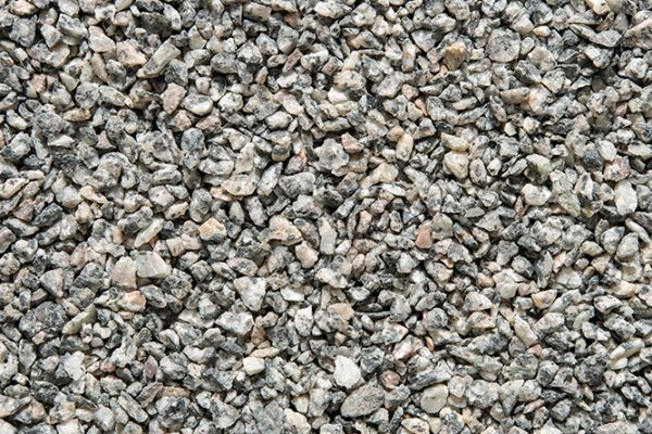 kristallin-grau-1-3mm-600x400
