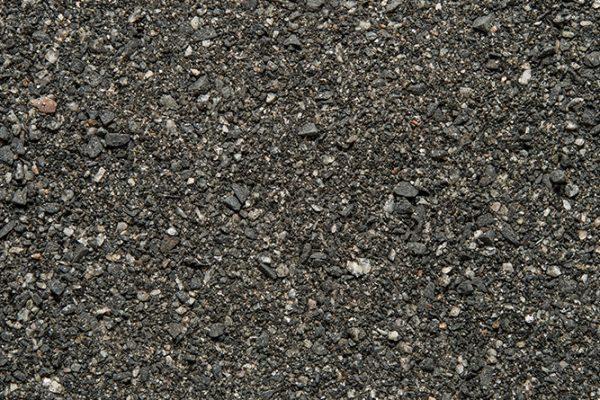 kristallin-schwarz-01-20mm-600x400