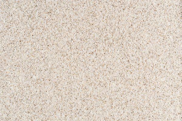 granocoat-intense-albit-M10-01-06mm-600x400