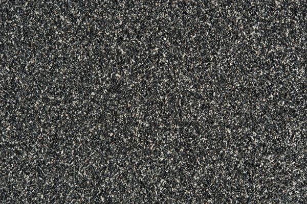 granocoat-intense-anthrazit-05-10mm-600x400