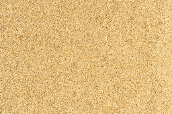 granocoat-intense-berstein-VE36-01-06mm-600x400