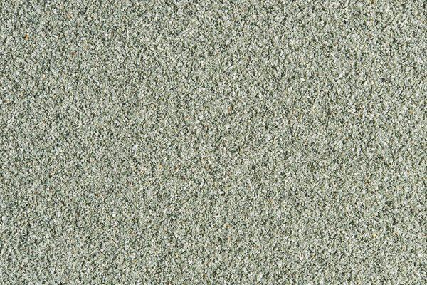 granocoat-intense-grün-05-10mm-600x400