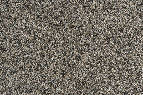 granocoat-intense-grau-05-10mm-600x400
