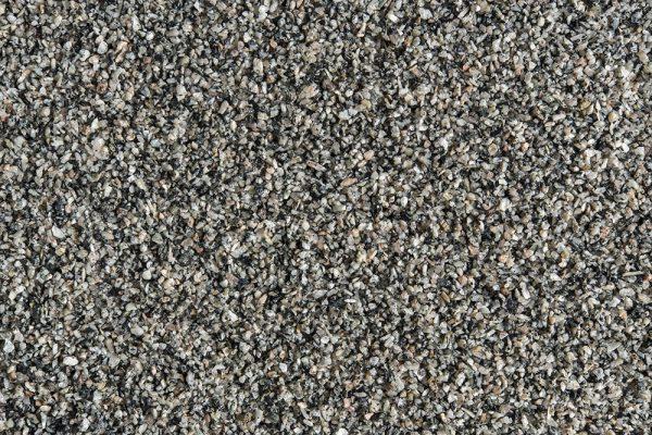 granocoat-intense-grau-10-20mm-600x400