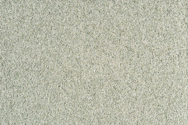 granocoat-intense-jade-VE64-01-06mm-600x400