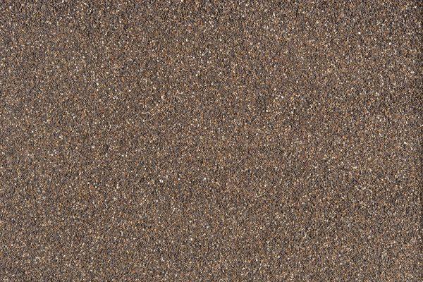granocoat-intense-jaspis-M05-01-06mm-600x400