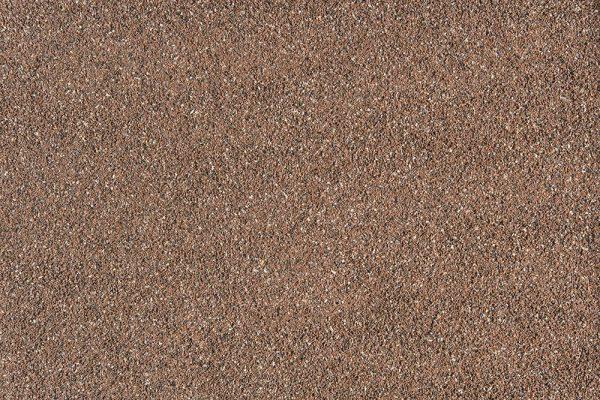 granocoat-intense-jaspis-VE02-01-06mm-600x400
