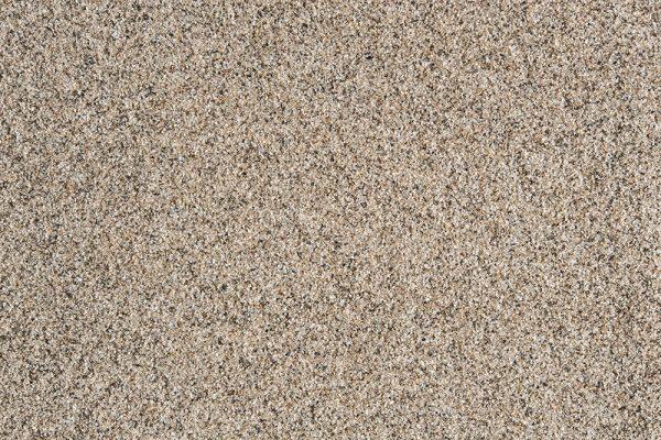 granocoat-intense-leucit-VE54-01-06mm-600x400