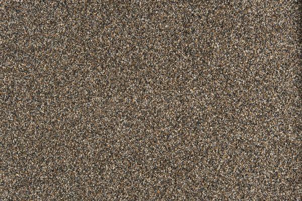 granocoat-intense-mangan-01-06mm-600x400