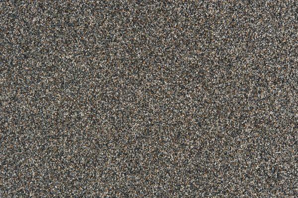 granocoat-intense-mangan-VE23-01-06mm-600x400