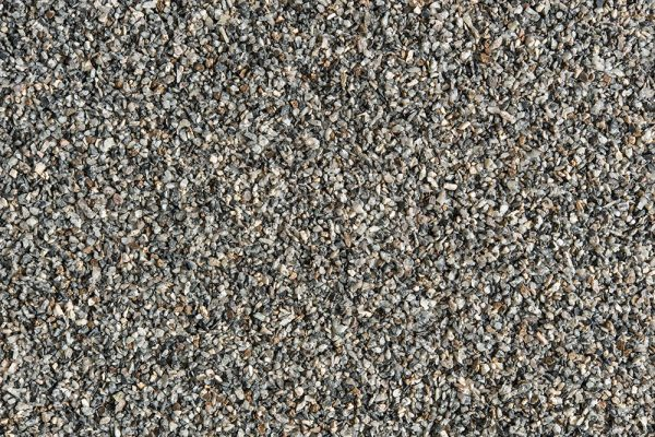 granocoat-intense-mangan-VE23-10-20mm-600x400