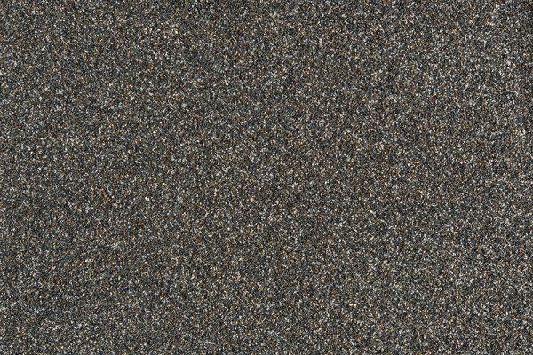 granocoat-intense-onyx-VE42-01-06mm-600x400