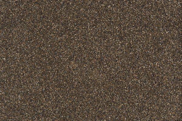 granocoat-intense-platin-01-06-600x400