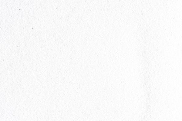 granocoat-intense-schneeweiss-01-06mm-600x400