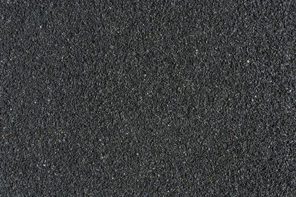granocoat-intense-schwarz-05-10mm-600x400