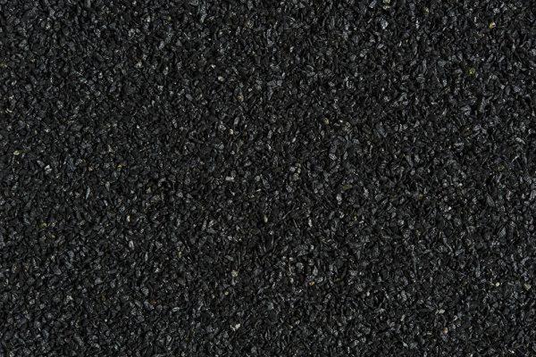 granocoat-intense-schwarz-10-20mm-600x400