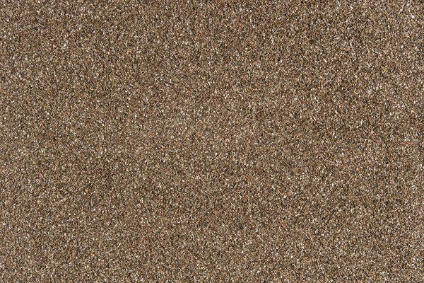 granocoat-intense-silber-01-06mm-600x400