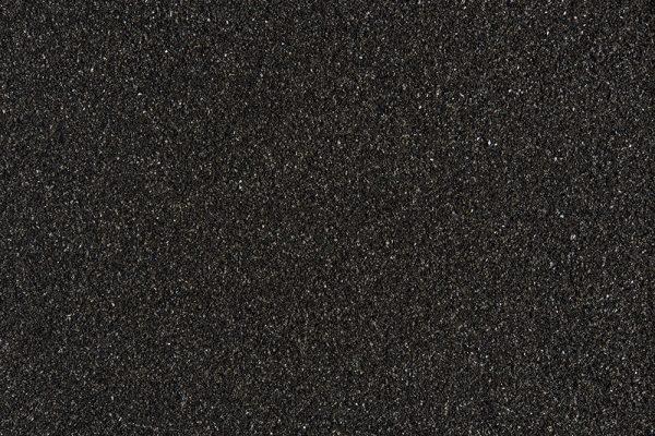 granocoat-select-kosmos-01-06mm-600x400