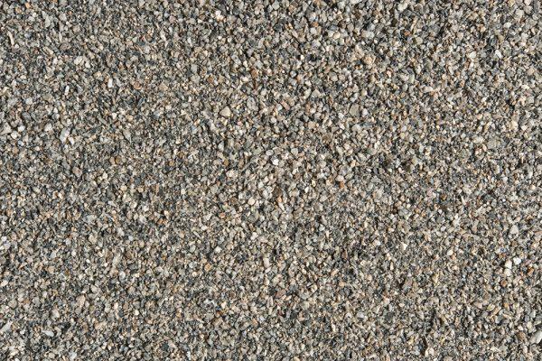 vorsatz-granostar-mangan-01-20mm-600x400