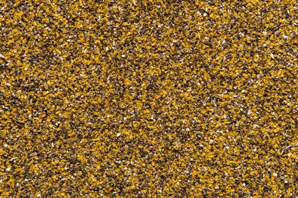 granocoat-Orient-gelb-dunkel-05-10mm-600x400