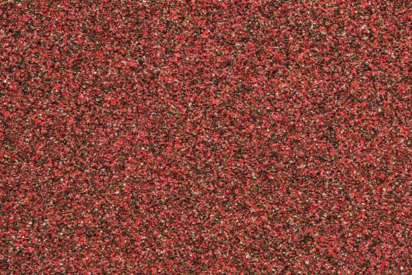 granocoat-Orient-rot-dunkel-01-06mm-lineal-600x400