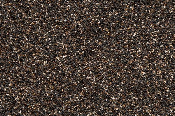 granocoat-Orient-schwarz-dunkel-05-10mm-600x400